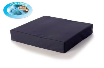 Super Comfort Memory Foam Cushion